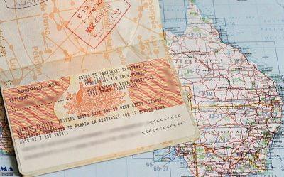 perubahan-visa-kerja-australia