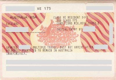 tipe-visa-kerja-di-australia