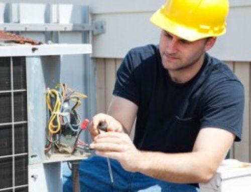 Gaji Teknisi Engineer Elektronik di Australia