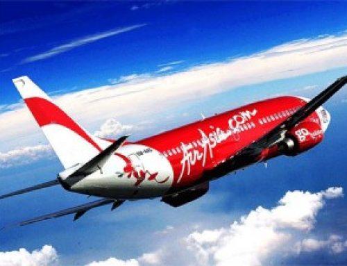 Penerbangan Pesawat dari Indonesia ke Australia – PERTH