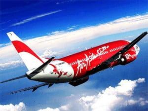 Penerbangan Pesawat dari Indonesia ke Perth