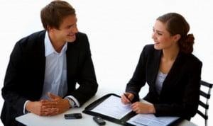 Teaching_skills_communicating_id423344