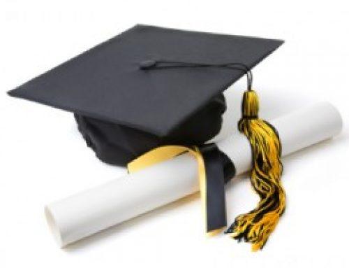 Top College di Australia untuk Permanent Resident Australia