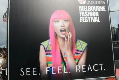 Sydney Kota Mode Australia