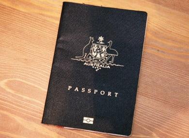 Keuntungan Permanent Residence Australia