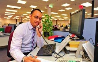SOL dan CSOL Untuk Menjadi Permanent Residence Australia