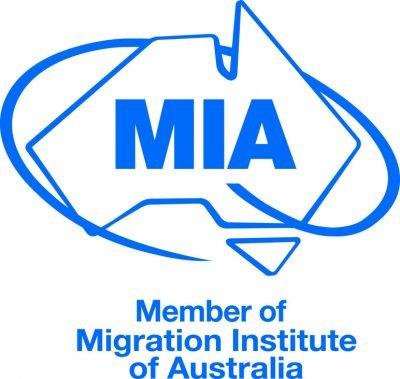 Agen Migrasi Australia Resmi