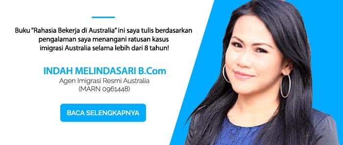 banner ebook webkda