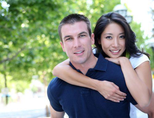 Jenis-Jenis Visa Pasangan (Partner Visa) Australia