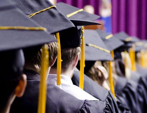 Pilihan Visa Setelah Lulus Kuliah di Australia
