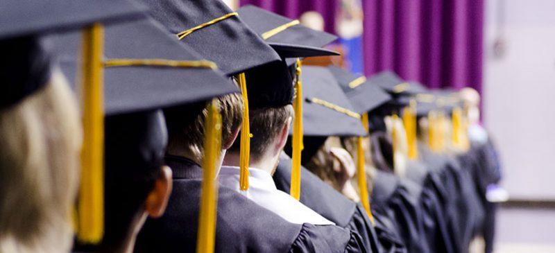 Visa Setelah Lulus Kuliah di Australia