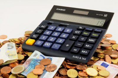 Hitung Hitung Biaya Visitor Visa Australia 2019